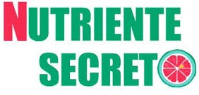 Nutriente Secreto