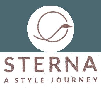 Sterna Logo