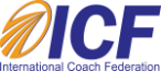 icf_logo_large