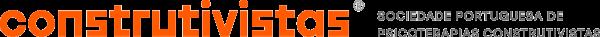 logo-construtivistas